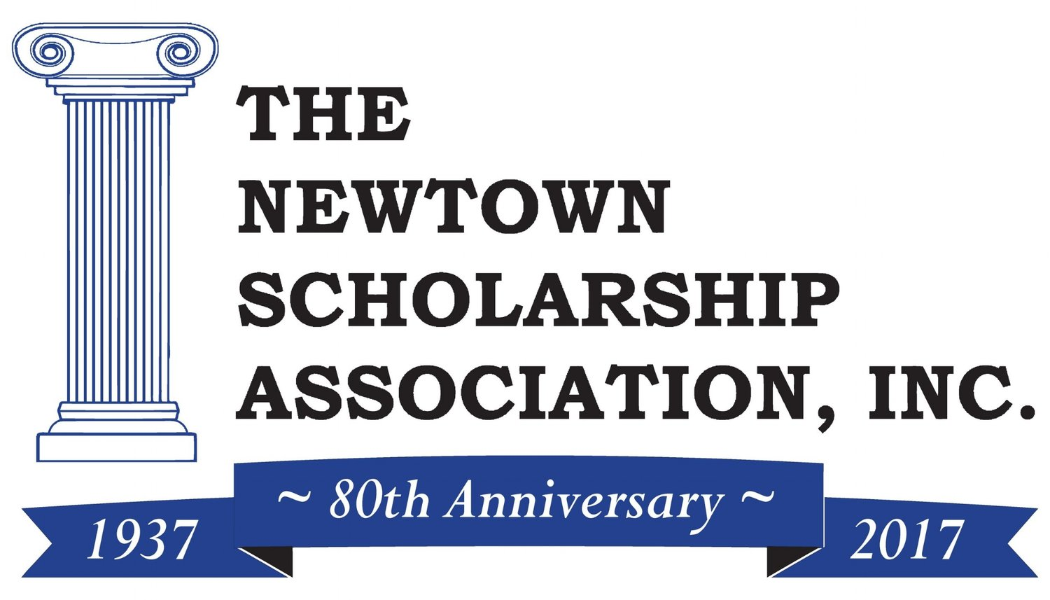 Newtown Scholarship Association
