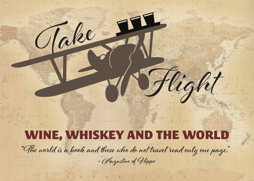 NSA - Wine, Whiskey and The World Save the Date PC 4-18.jpg