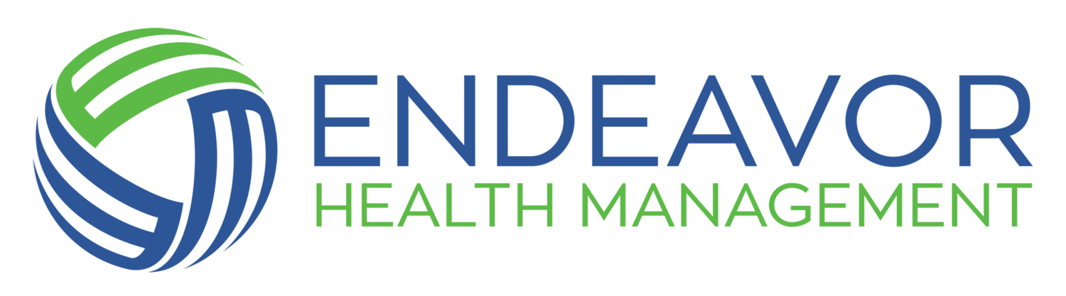 Endeavor Health Management