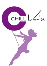 Chill Venice Hair Studio