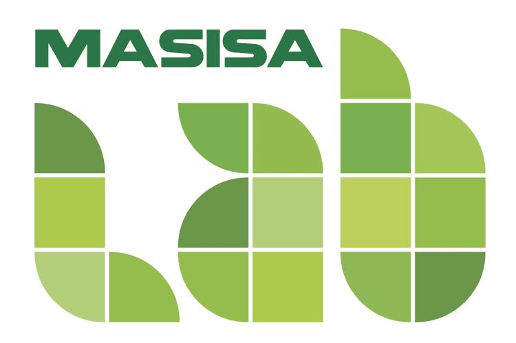 masisa-2.png