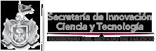 secretaria_de_innovacion_ciencia_y_tecnologia.png
