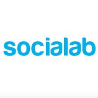Social lab.png
