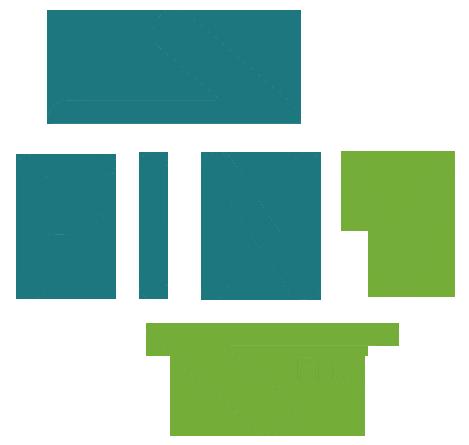 Logo FINV color.png