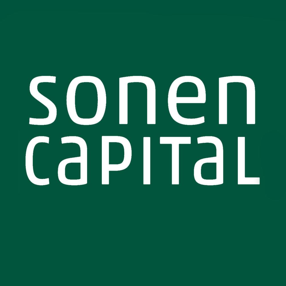 sonen-twitter-logo.jpg
