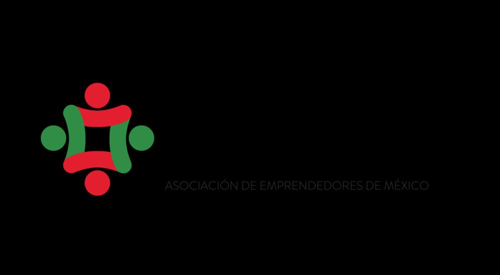 Logo ASEM.png