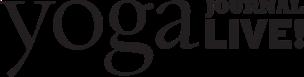 logo-np1.png