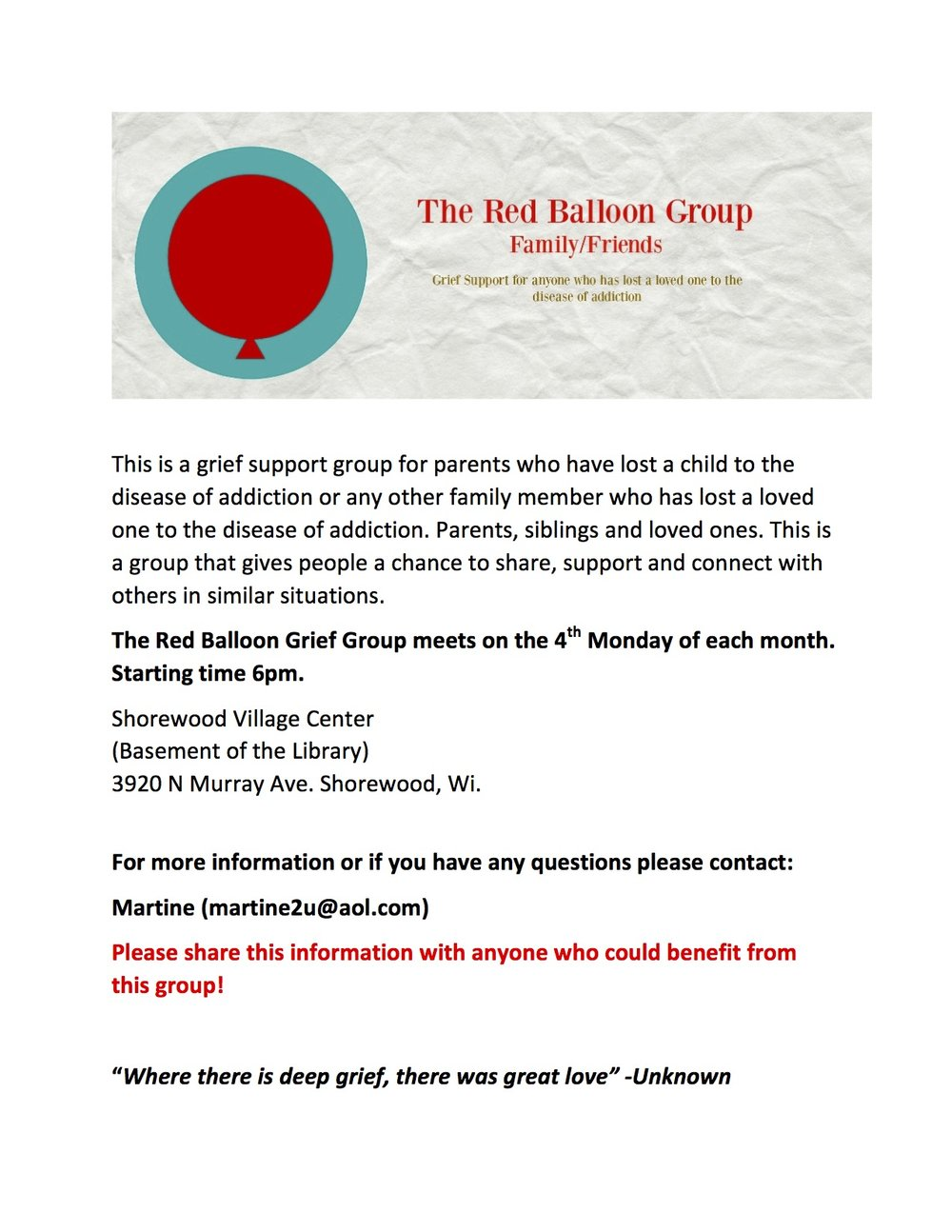 Red Balloon - Milwaukee flyer (1).jpg