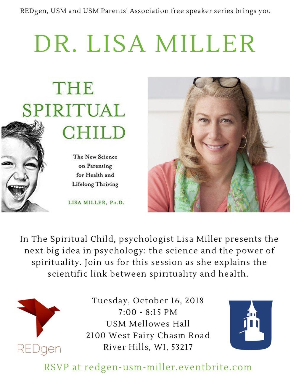 Lisa Miller Speaker Series (1).jpg
