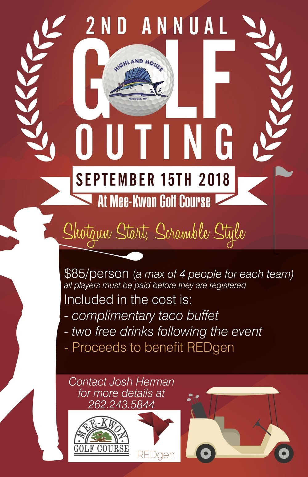 Golf Outing distribution poster.jpg