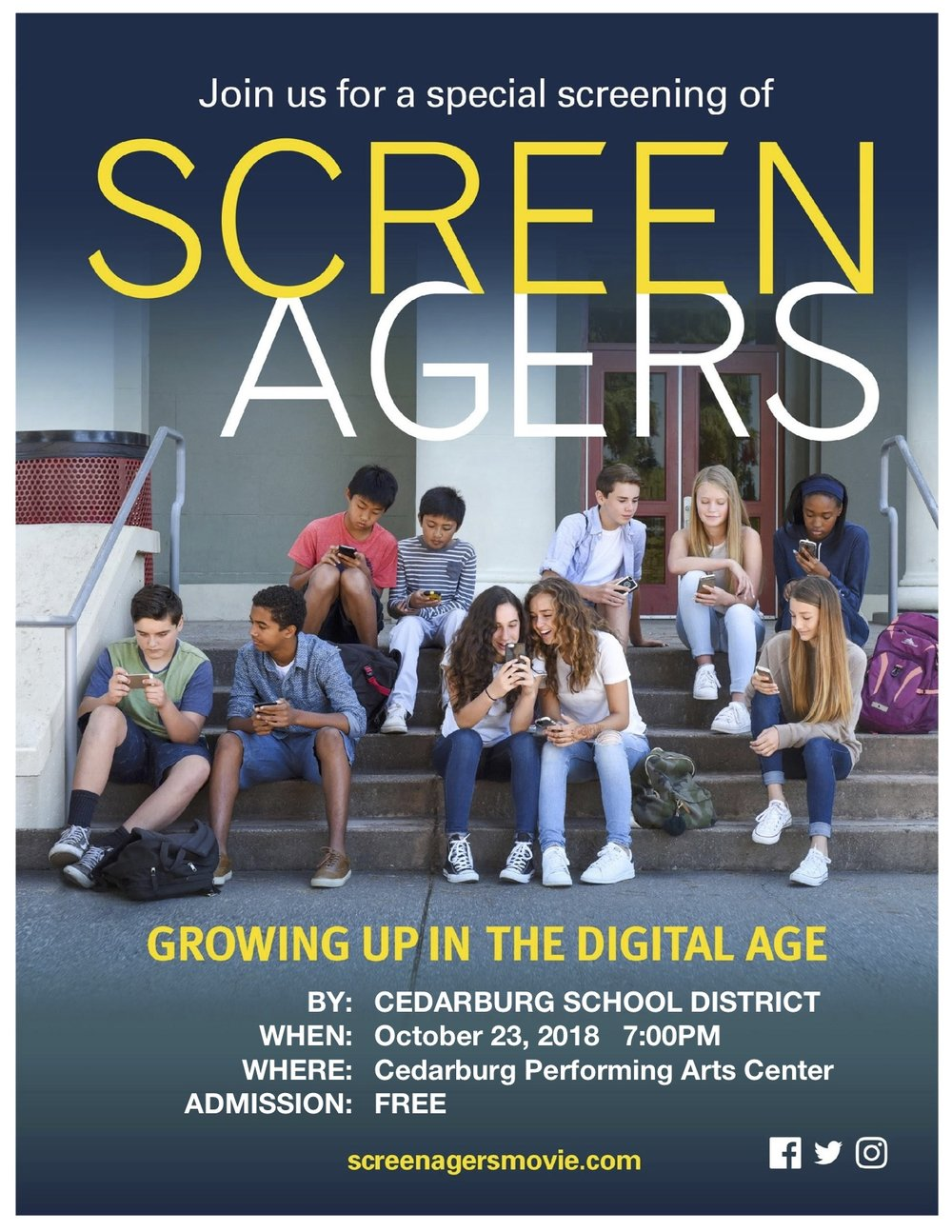 Screenagers 10.23.2018.jpg