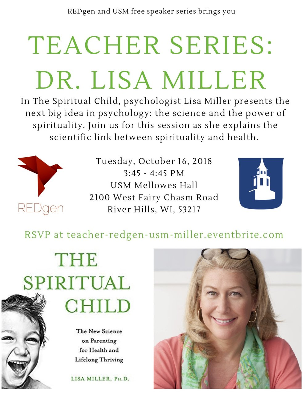 TEACHER SERIES_ Lisa Miller Speaker Series.jpg
