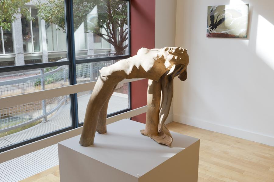 Gallery Kayafas