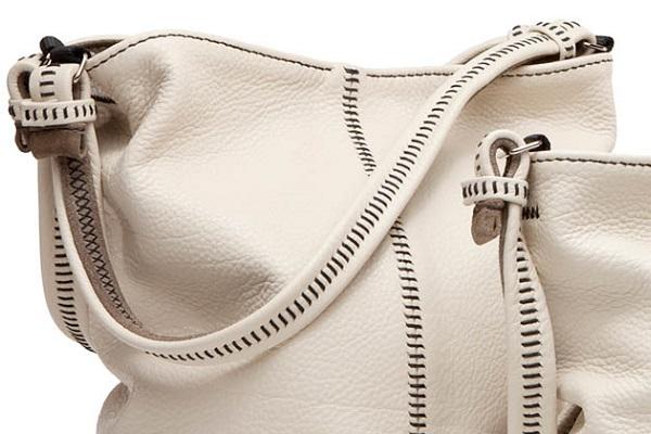 Peng Bags
