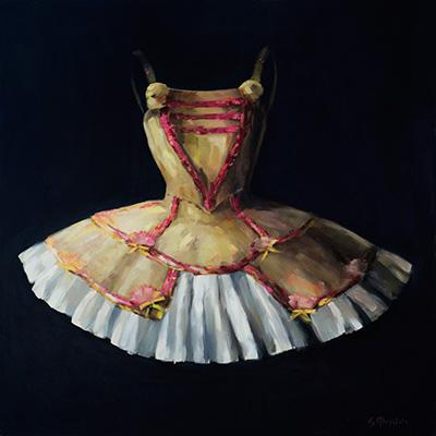 Susan Gheyssari