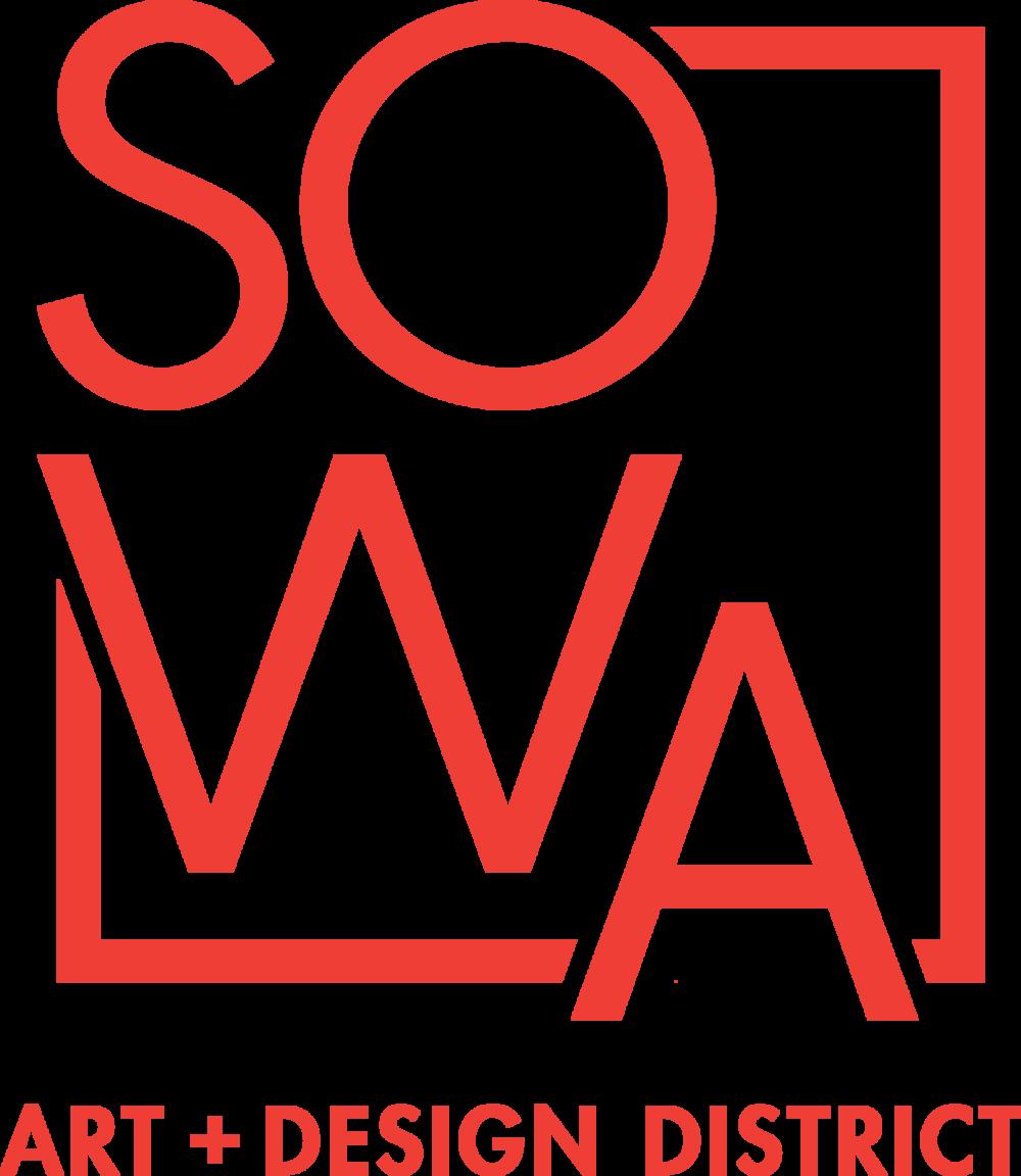 Shops + Showrooms — SoWa Boston