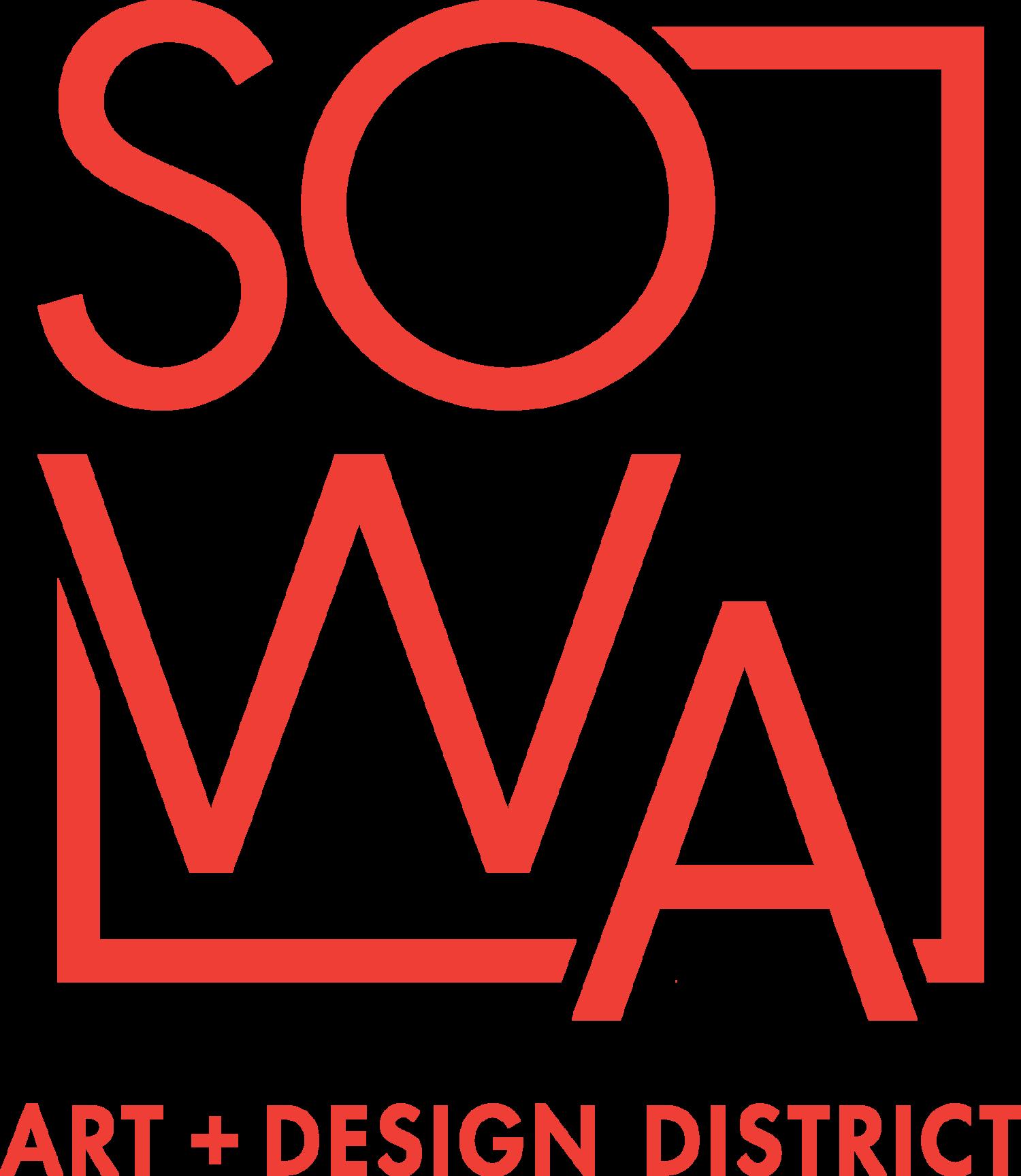 SoWa Boston - Boston\'s Leading Arts Destination