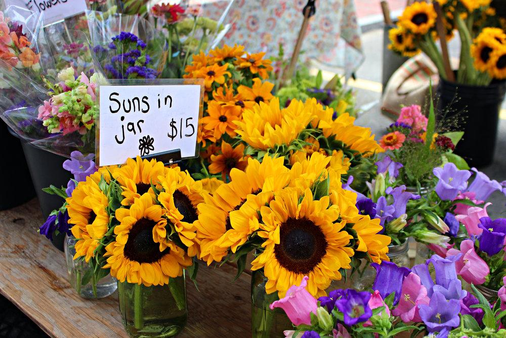 Flowers2 (2).jpg