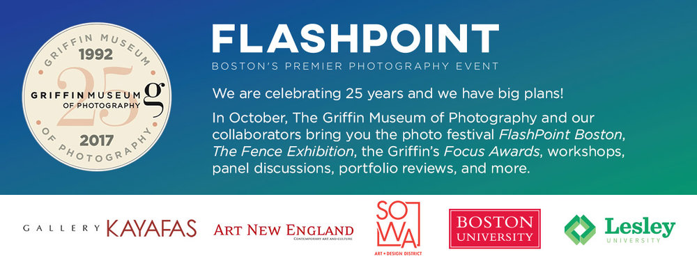 flashpointboston