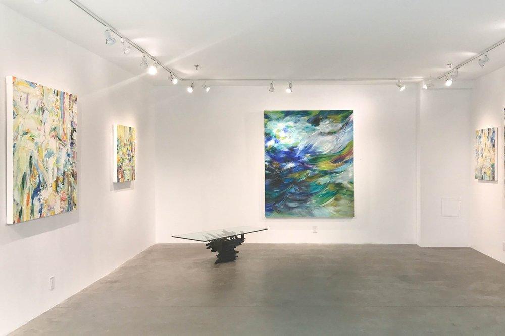 Abigail Ogilvy Gallery