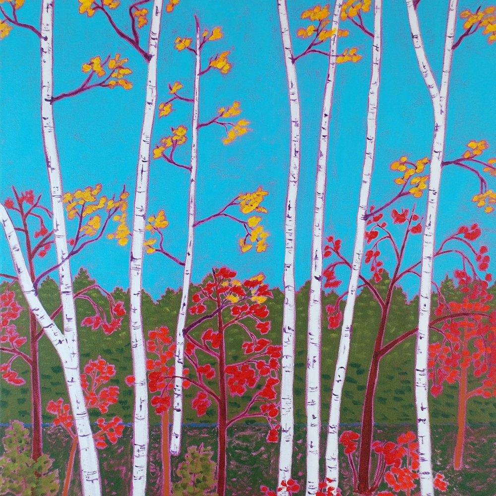 Marcia Crumley_Autumn Splendor_36in x 24in acrylic on canvas_web.jpg