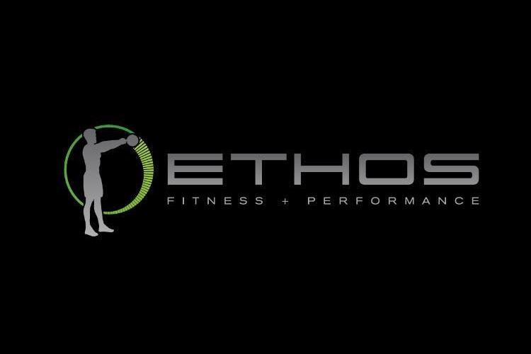 Ethos Fitness,  Fitness