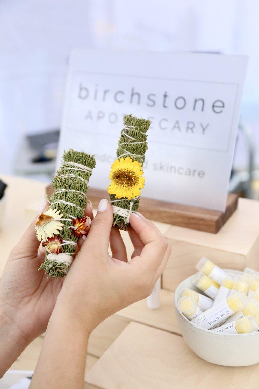 Birchstone Apothecary