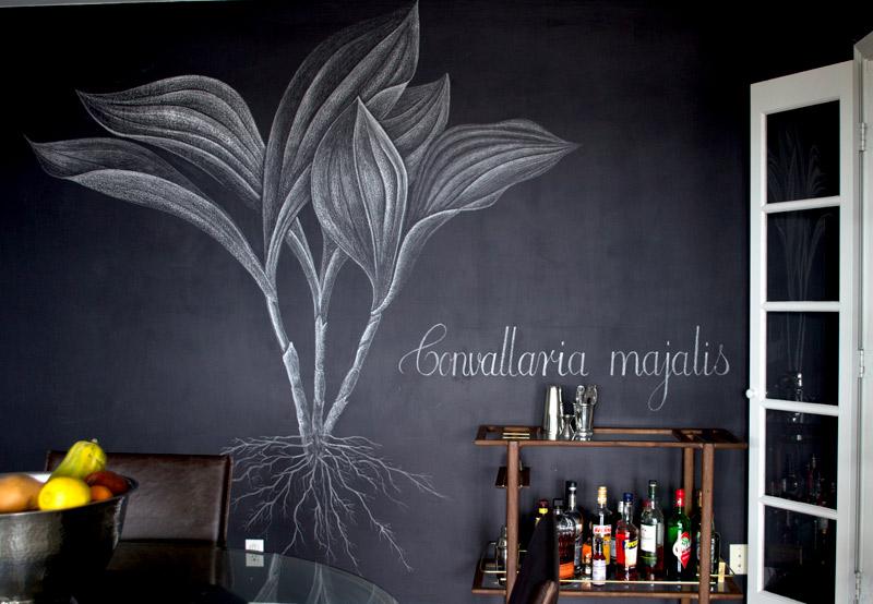 Convallaria Majalis_small.jpg