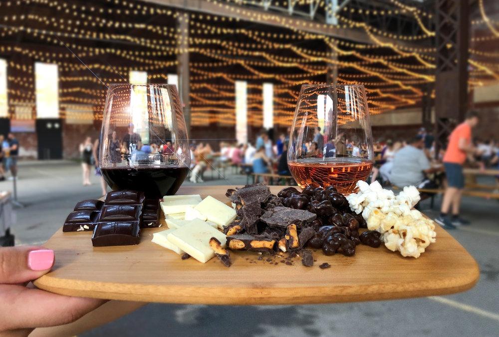 sowa_chocolate_wine.jpg