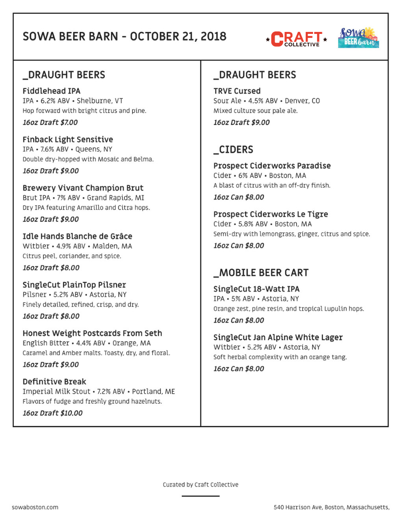 Beer Menu (29).png