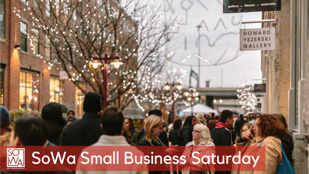 SoWa Small Business Saturday.png