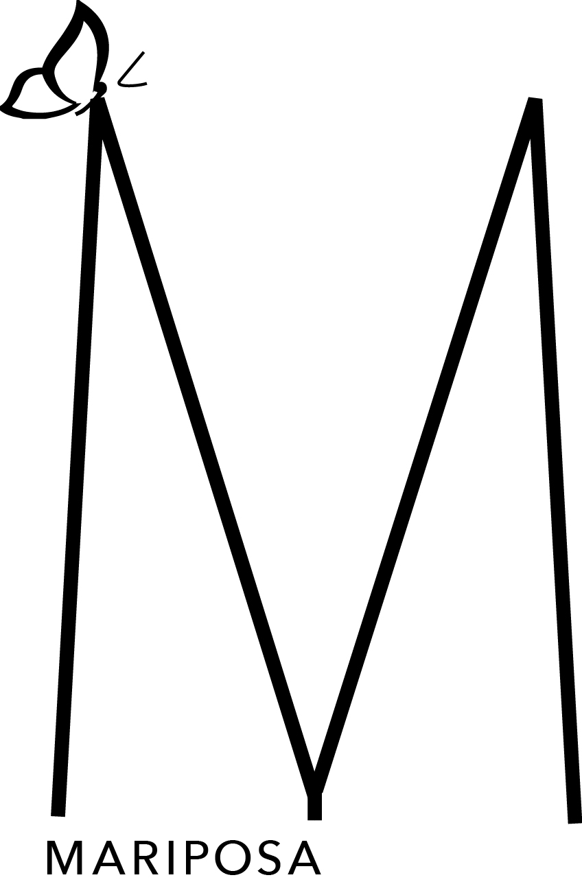 M logo copy.jpg