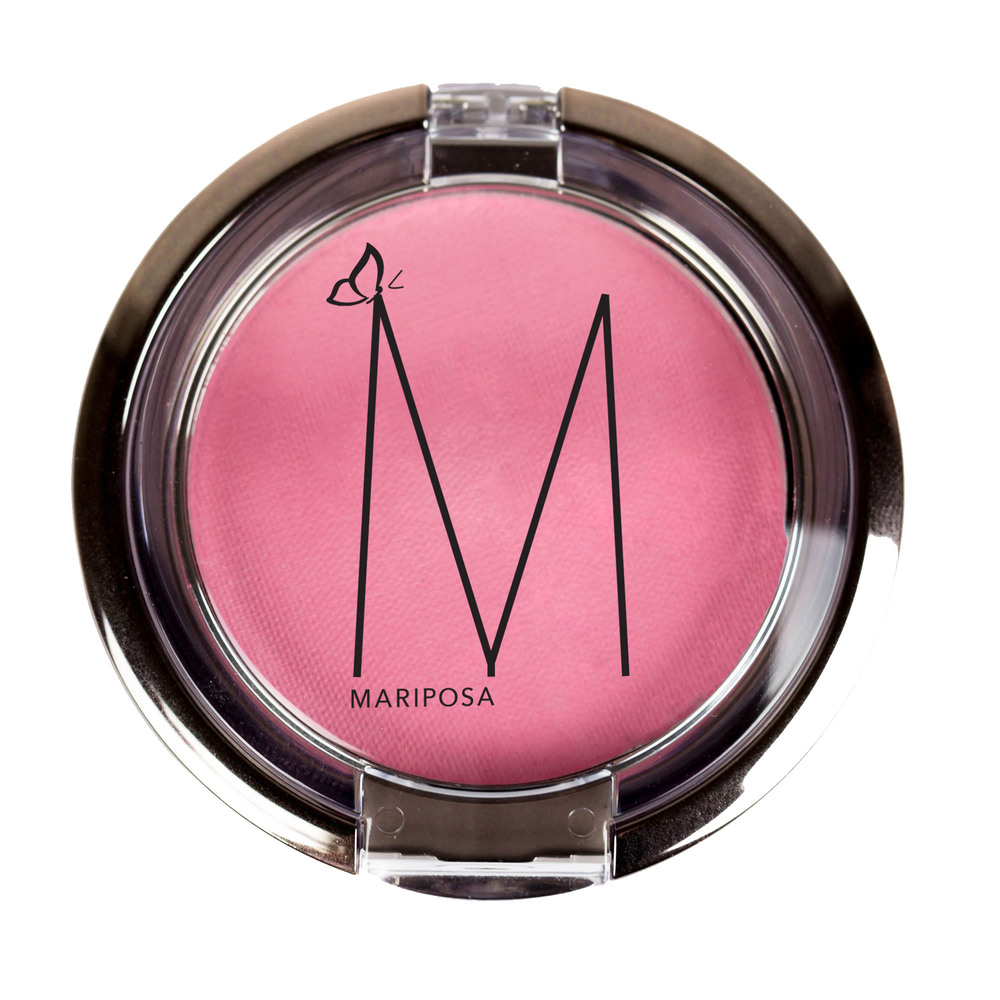 M hotpick eyeshadow maripose copy copy.jpg
