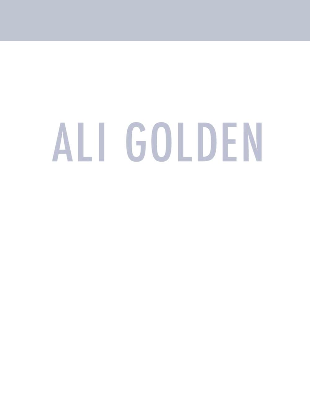 Ali Golden Web Design-Sindoora Satyavada.jpg