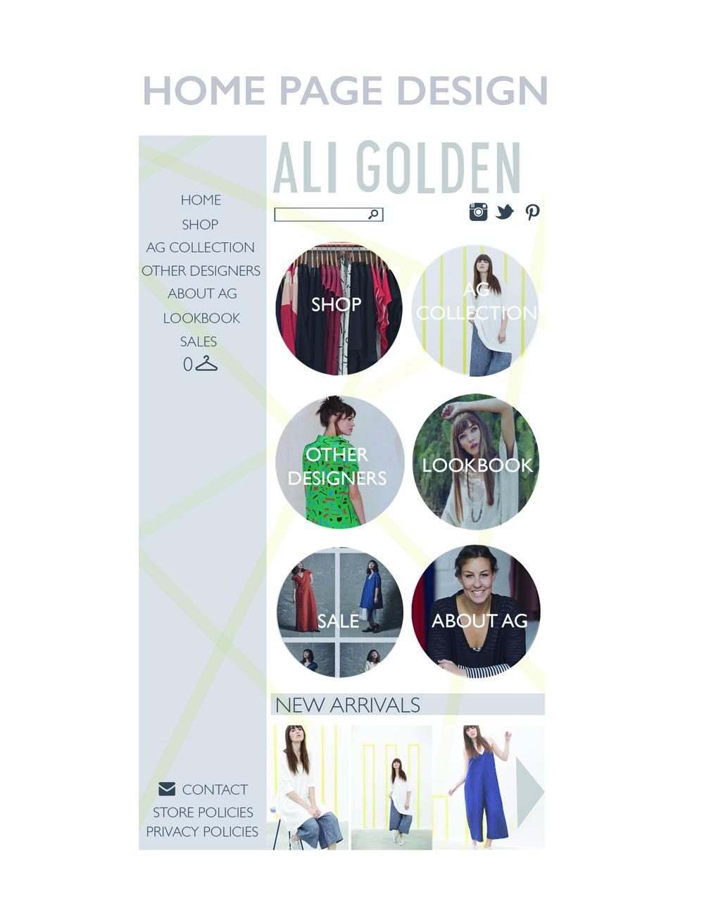 Ali Golden Web Design-Sindoora Satyavada3.jpg