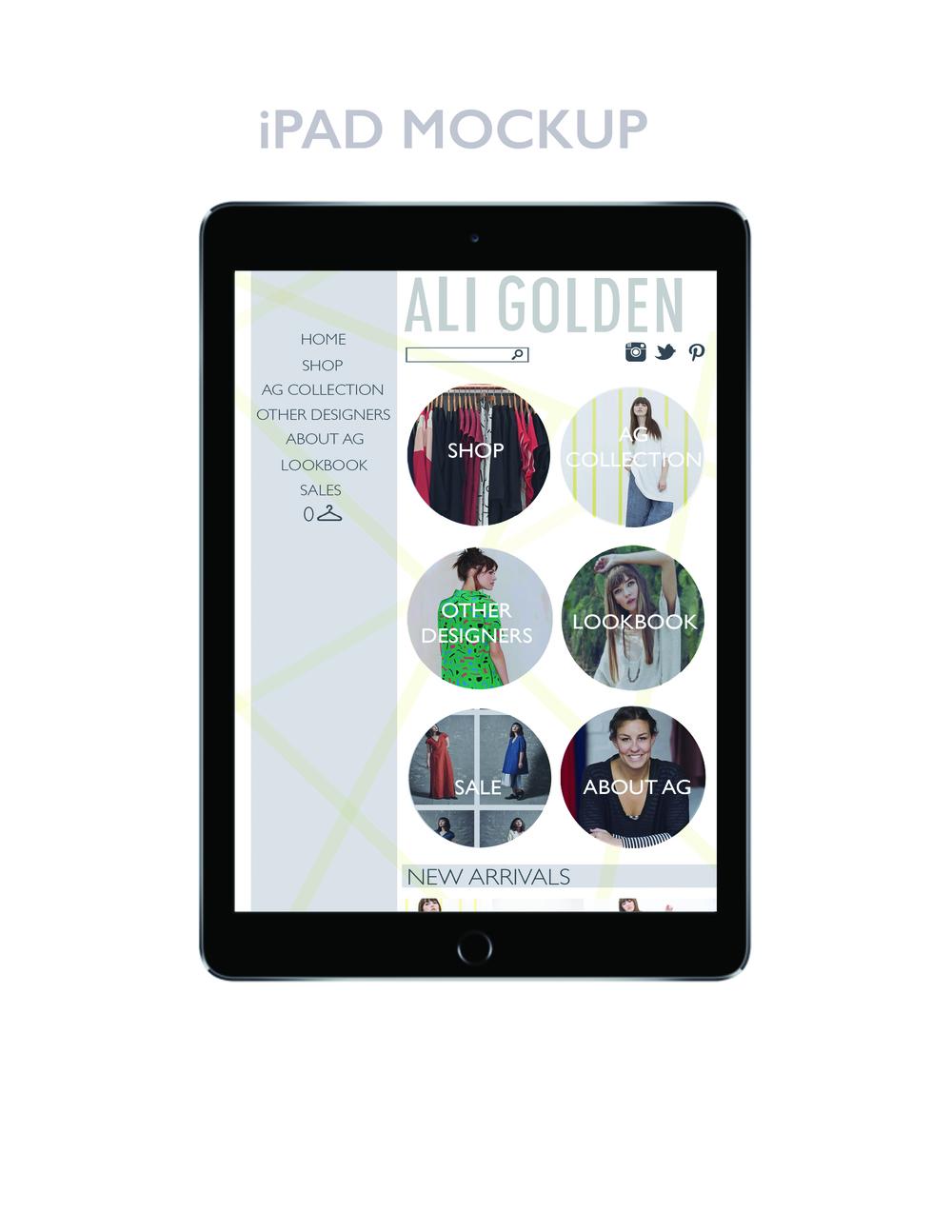 Ali Golden Web Design-Sindoora Satyavada5.jpg