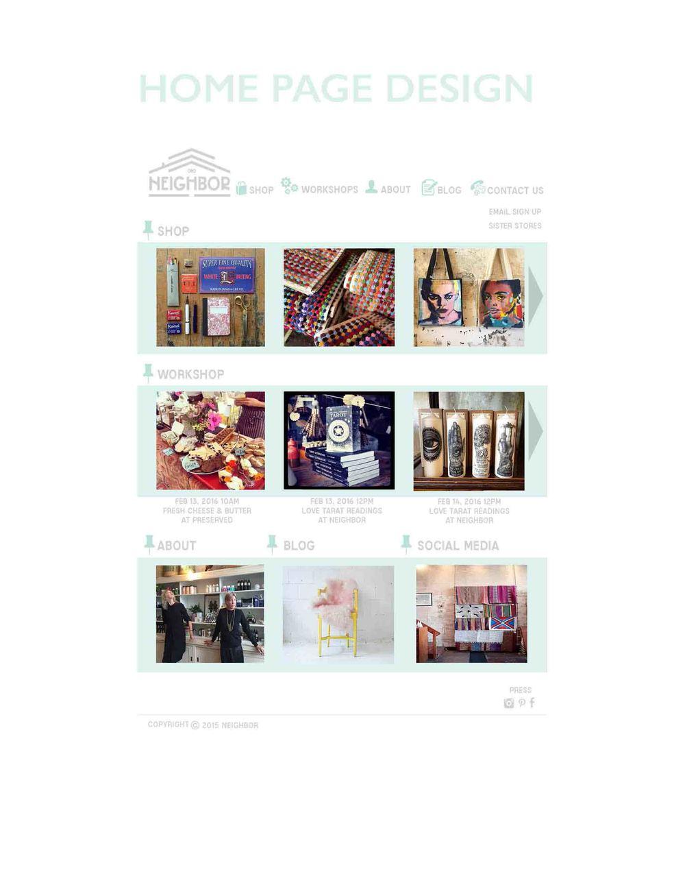 ILOVENEIGHBOR Web Design-Sindoora Satyavada_Page_3.jpg