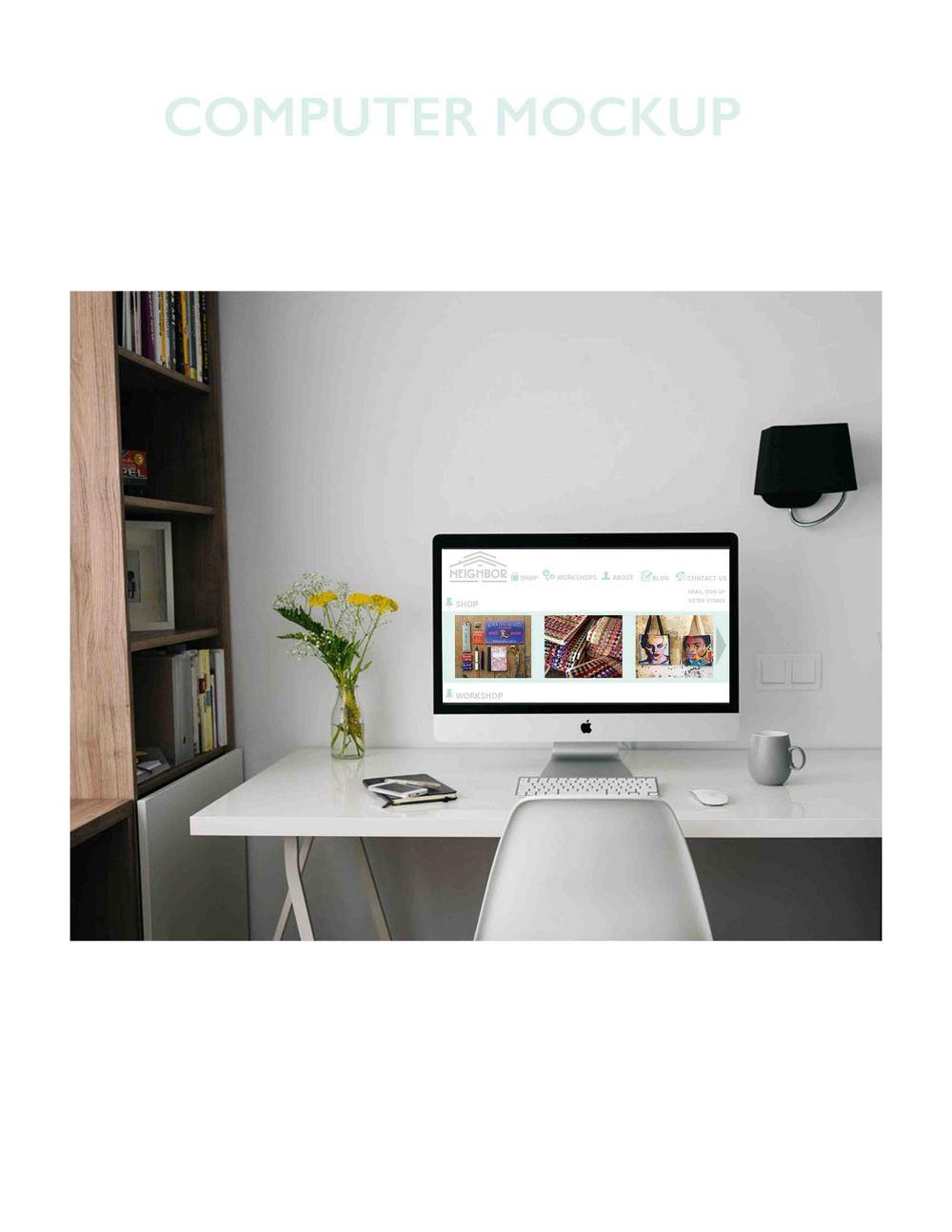 ILOVENEIGHBOR Web Design-Sindoora Satyavada_Page_4.jpg