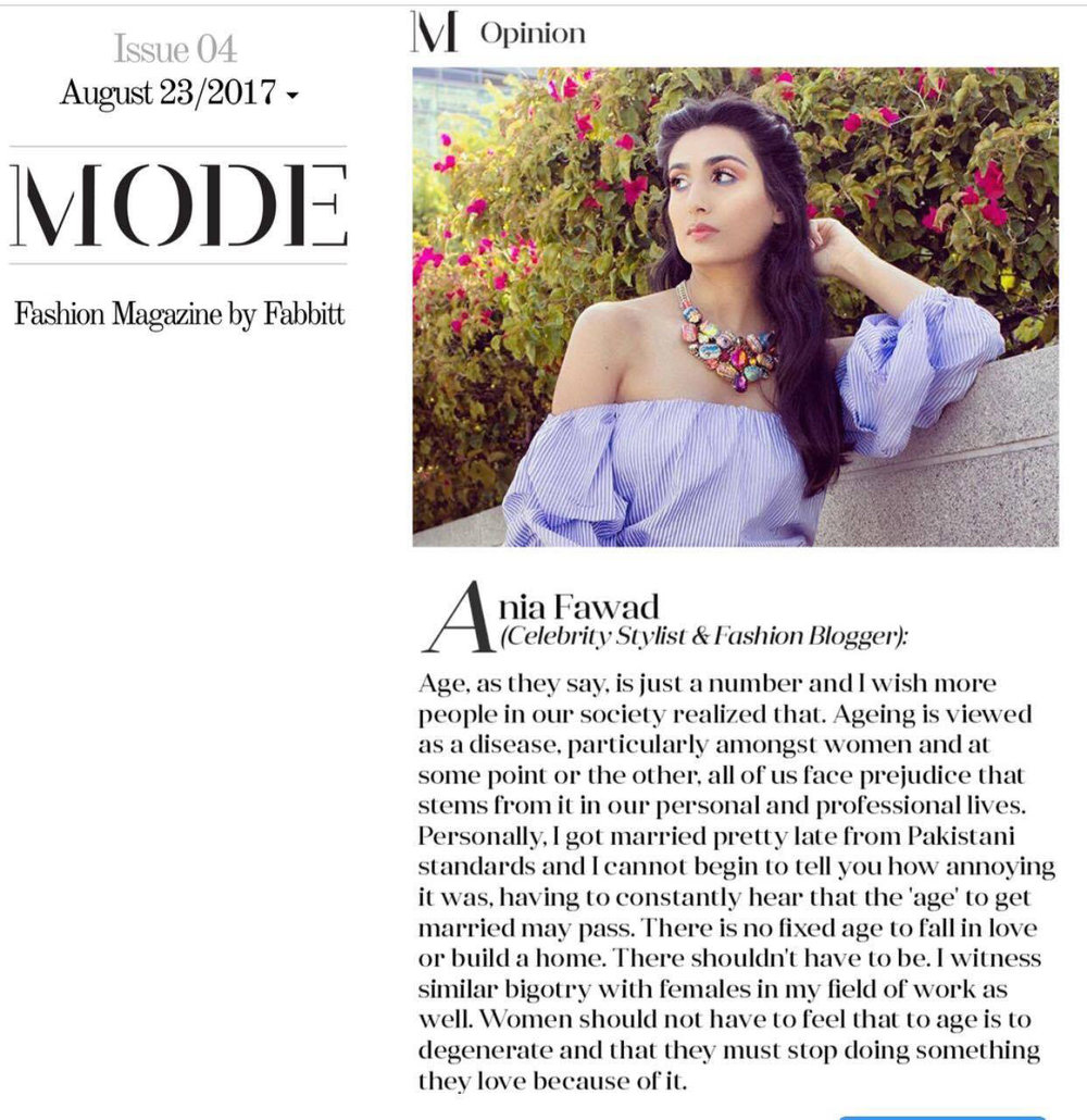 MODE Fashion Magazine.jpg