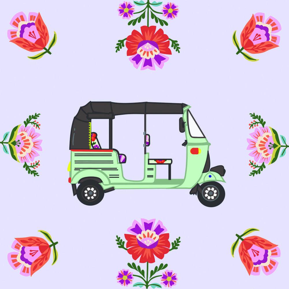 auto purple 8x8.jpg