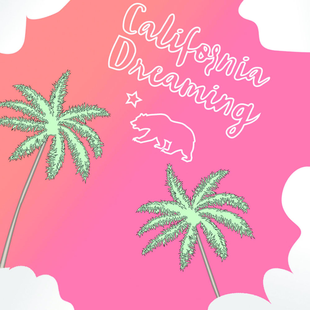 Cali Dreaming Orange 8x8.jpg