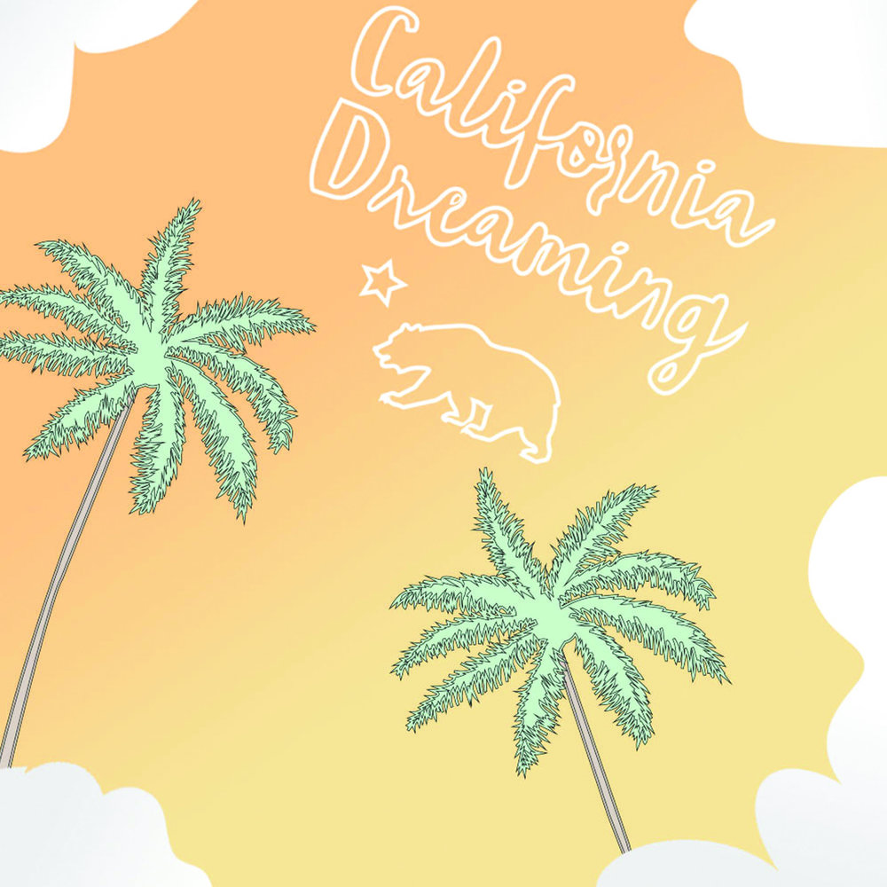 Cali Dreaming Yellow.jpg