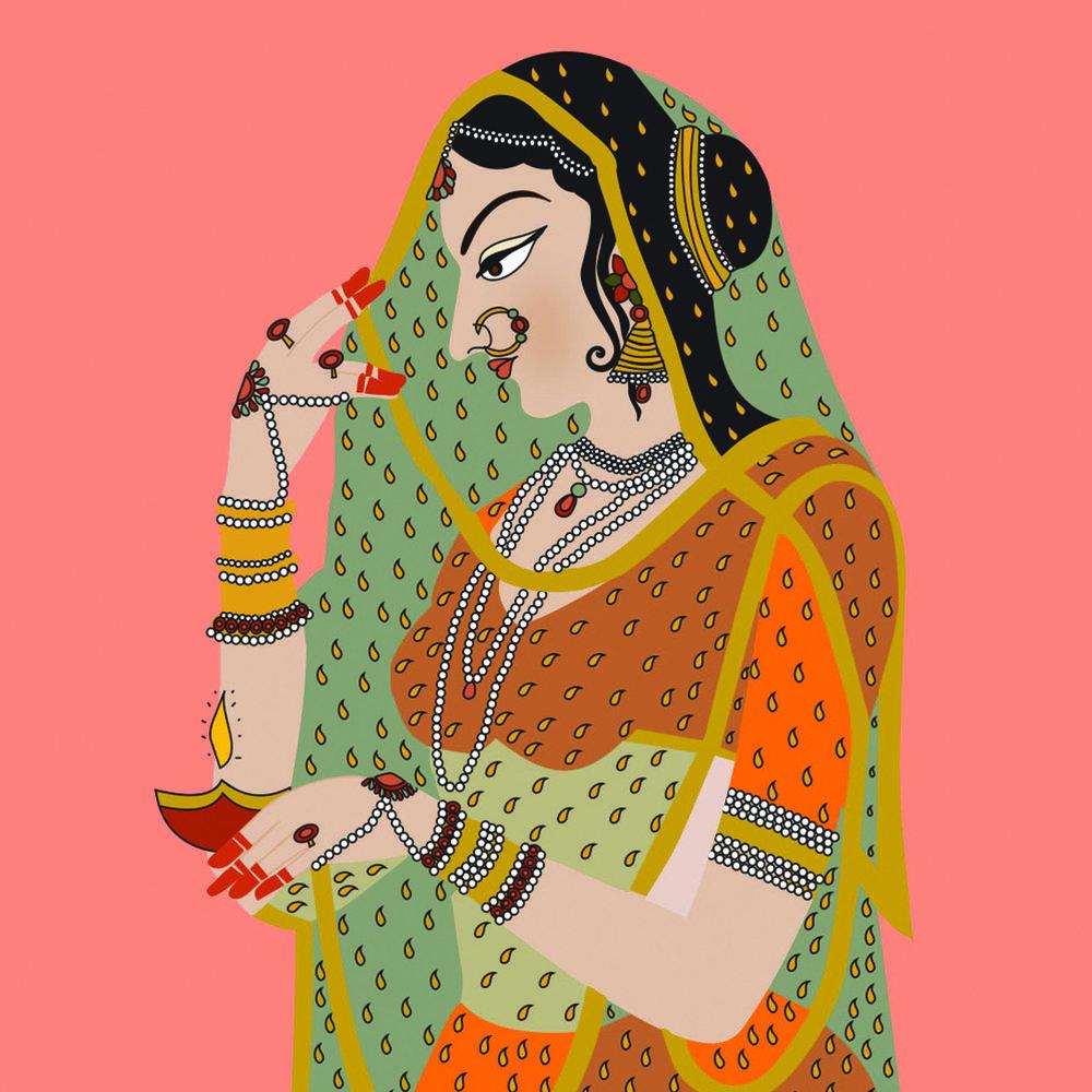 indiang orange 8x8.jpg