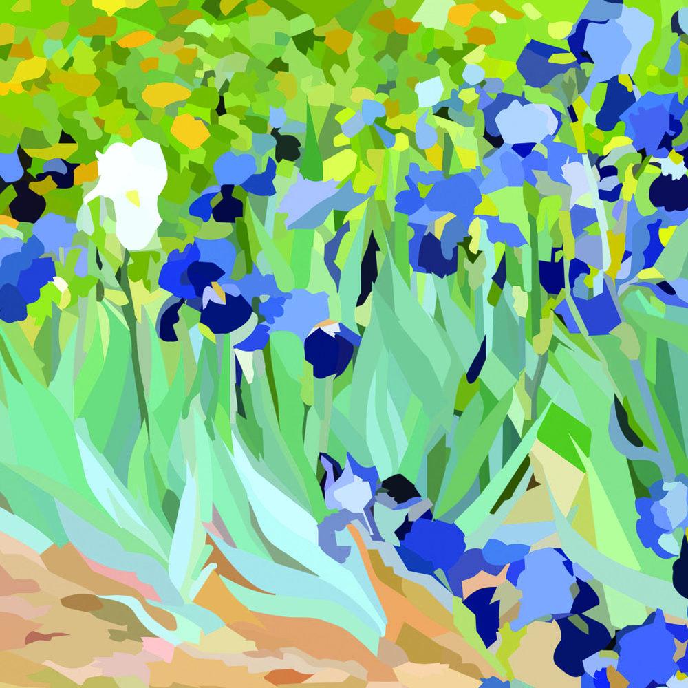 VG Flower 8x8.jpg