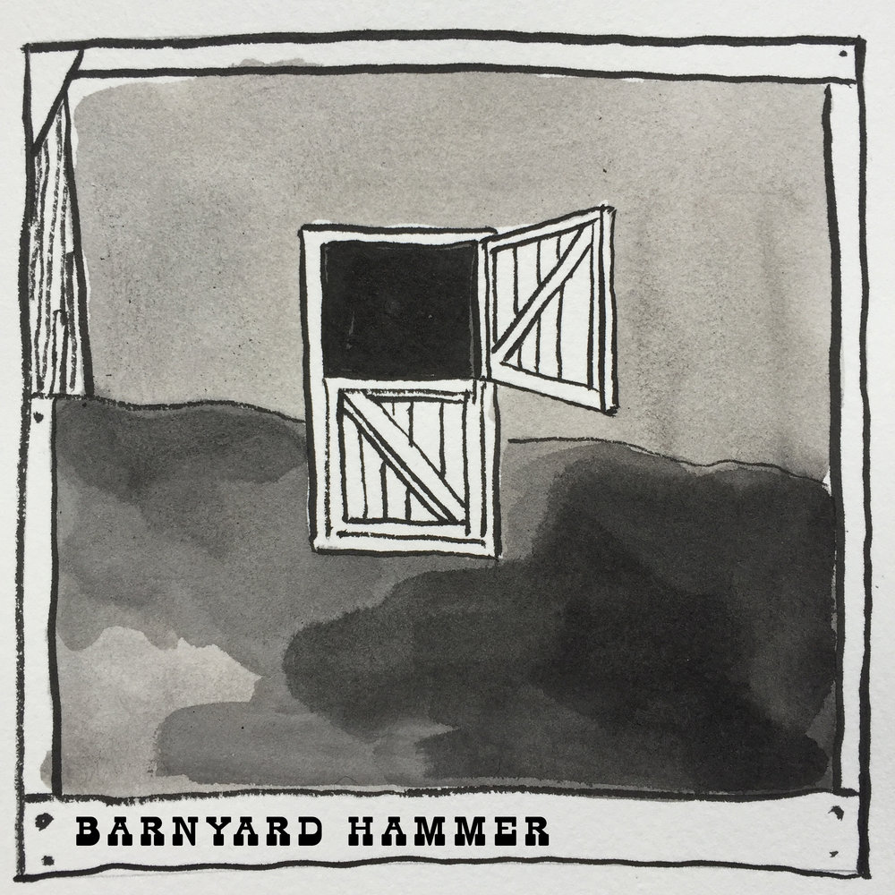 barnyard art 1 .jpg
