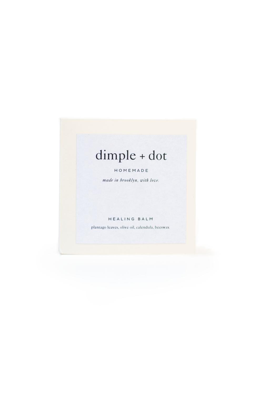 Dimple-Dot-Healing-Balm