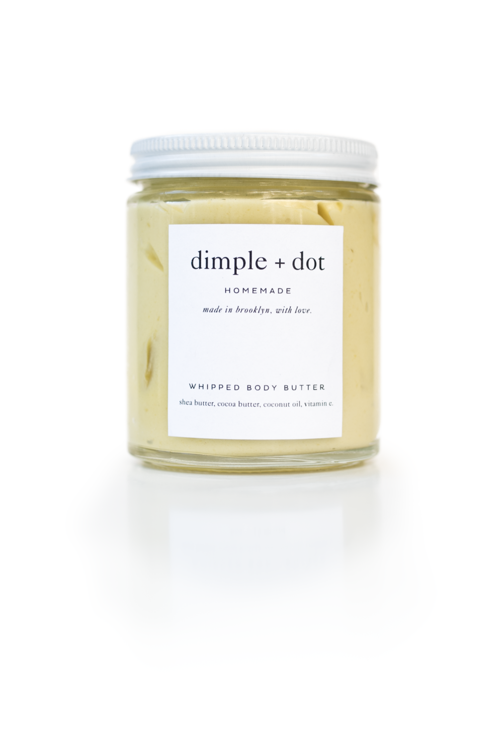 Dimple-Dot-Whipped-Body-Butter
