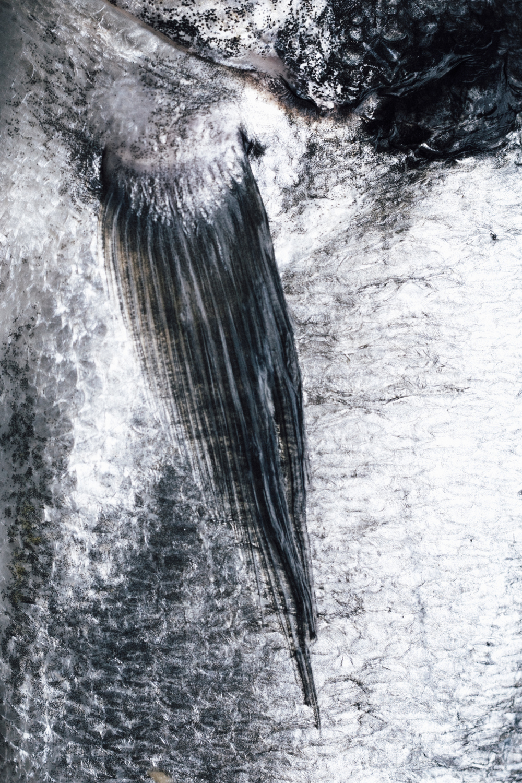 Ina.K.Andersen_Hiareth-20x30-20.jpg