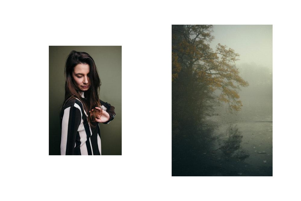 Sabine_oppslag-02.jpg