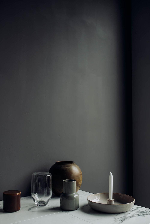 Ina.K.Andersen_photography-41.jpg